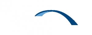 logo_blanc-05